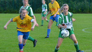 The game of the summer: Passage and Carrigaline serve up an 11-goal thriller