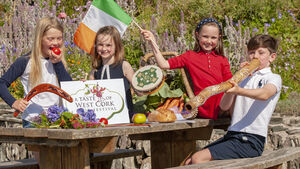 265 food events in West Cork: what takes your fancy?