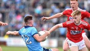 The dilemma facing Cork underage teams is whether player development without silverware is enough right now