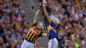 The Tony Considine column: Players must relish the excitement around an All-Ireland hurling final