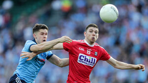 Three reasons the Dublin footballers had too much for the Rebels