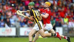 Cork U20 hurlers are into the All-Ireland after tearing through Kilkenny in an impressive second-half display