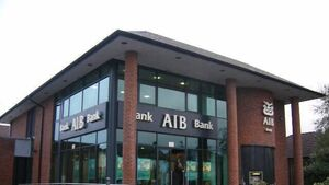 Man was arrested by gardaí after returning to the bank he had attempted to rob just hours earlier