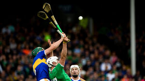 The Tony Considine column: Munster hurling finals are always special so Limerick versus Tipp should be a cracker