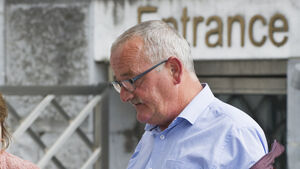 Cork man spent €58,000 that was accidentally lodged in his bank account