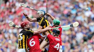 The countdown is on to Kilkenny and Tipp while the rest of the contenders reflect on what might have been