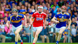 The Tony Considine column: U20 loss is proof that a fresh approach is needed for all Cork hurling teams
