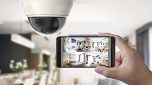 Leo: Time to consider CCTV in creches