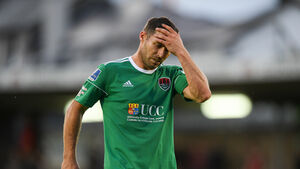 Cork City have nothing to fear from these European opponents so must go for glory