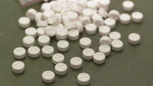 Fears high-potency ecstasy is coming to Ireland as more young people are hospitalised