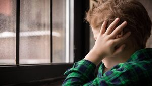 Crisis in children's mental health services must be addressed