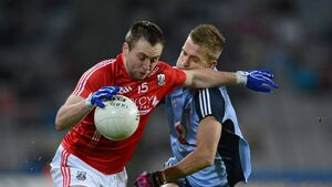 Cork footballers are in bonus territory but deadly Dubs could make them pay