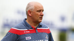 Cork boss is thrilled for the players after reaching the Super 8s