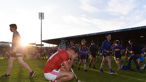 Cork and Tipp could renew their rivalry in the All-Ireland decider