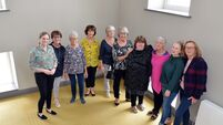 A new era for Cork ARC Cancer Support House as they move to a new premises