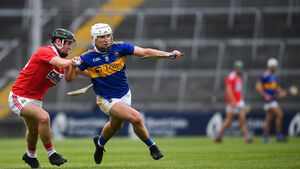 The Christy O'Connor column: Cork didn't have the X-factor players to cope with Tipp's confident approach