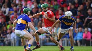 Cork U20s focus on their own targets even if Tipp hurling is on a high