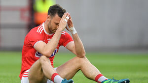 Cork did well against Kerry... it doesn't guarantee anything in the qualifiers