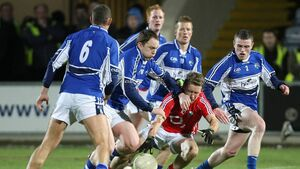 GAA confirm weekend fixtures with the Cork footballers heading to Thurles and the hurlers playing on Sunday