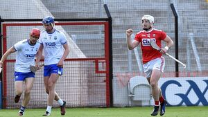 The Paudie Palmer column: The Cork hurlers and footballers are now in the fast lane, destination Croke Park
