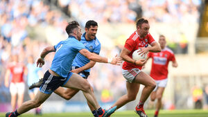The Paudie Kissane column: Cork footballers need to do it all again and more against experienced Tyrone