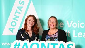 Cork adult learners set to benefit from new online information hub
