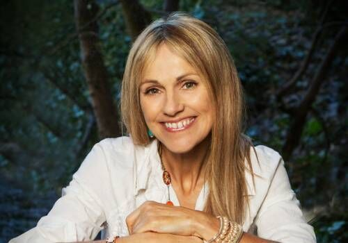 Sharon Shannon performs at the Cork Opera House next February.