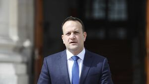 Taoiseach coming to Cork to call for a Yes vote for a directly-elected Mayor