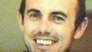 Relatives critical of HSE as inquest hears Kerry man died by suicide shortly after hospital discharge