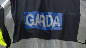 Three arrested after attempted theft in Macroom