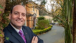Cork hotelier: Sector 'requires government support' and event centre