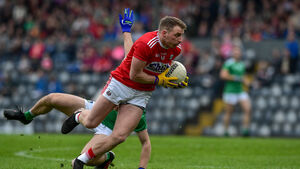 Great news for Rebels: Brian Hurley is heading back to his best form