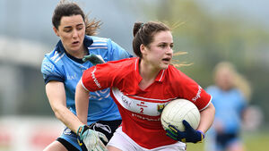 No 'shadow boxing' as Cork ladies footballers face Dublin again