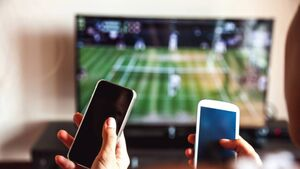 Garda operation targeting Pay TV piracy in homes across Cork city