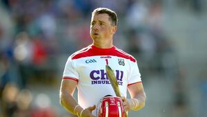 The Tony Considine column: Wounded Cork can really put it up to Limerick