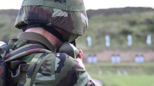 Defence forces pay and staffing levels to be raised in Oireachtas Committee