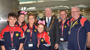 Lord Mayor's awards to honour Cork's finest community and voluntary organisations