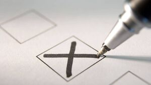 55 women set for elections in Cork - is it the start of real change?
