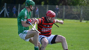 The John Horgan column: An East Cork derby to truly mark the start of summer