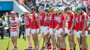 How important is winning the Munster championship for Cork this summer?