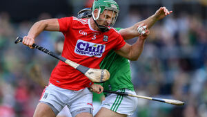 The Tony Considine column: Cork were pumped up on and off the field