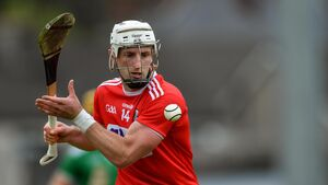 The Tony Considine column: Cork must go for the jugular and expose all of Waterford's weaknesses