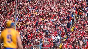 The Tony Considine column: Cork love beating Clare and will relish knocking them out again