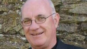 Cork priest hits out at parents who choose nonbelievers as Godparents