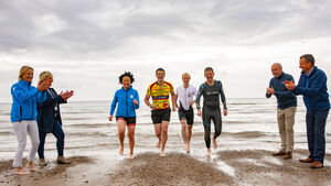 Ironman to bring €8 million to the Cork economy as 2,600 athletes arrive in Youghal