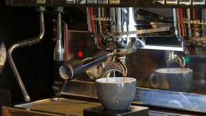 Get the skinny on Cork's coffee culture