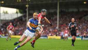 Assessing the Munster hurling championship: Tipp, Limerick and Cork can emerge from the provincial bearpit