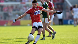 Paudie Kissane fears craftier Kerry will hold off Rebel underdogs