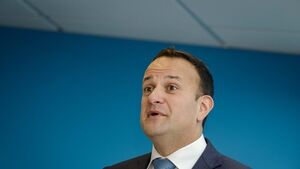 Taoiseach hits back at Micheál Martin over Brexit claims