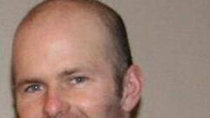 Fisherman found not guilty of murder of Cork dad-of-two in Australia